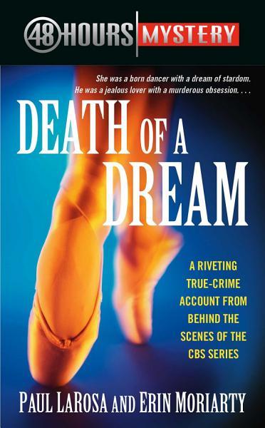 Download Death of a Dream Book