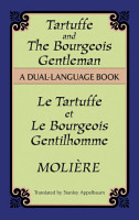 Tartuffe and the Bourgeois Gentleman PDF