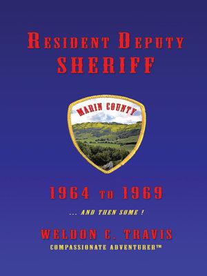 Resident Deputy Sheriff