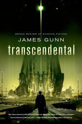 Transcendental: Edition 2