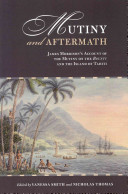 Mutiny and Aftermath
