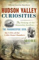 Hudson Valley Curiosities PDF
