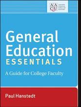 General Education Essentials PDF