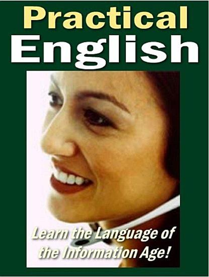 PRACTICAL EXERCISES IN ENGLISH PDF