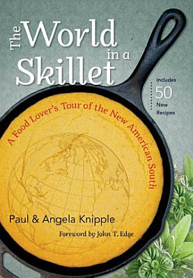 The World in a Skillet