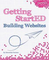 Getting StartED Building Websites