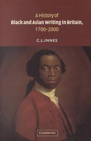 A History of Black and Asian Writing in Britain  1700 2000 PDF