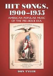 Hit Songs 1900 1955 Book PDF