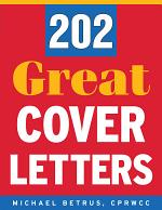202 Great Cover Letters