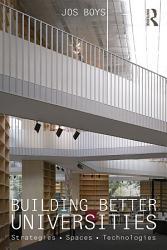 Building Better Universities Book PDF