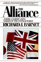 Alliance Book PDF