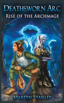Rise of the Archmage PDF
