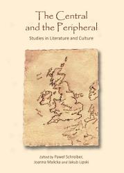 The Central And The Peripheral Book PDF