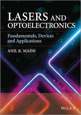 Lasers and Optoelectronics