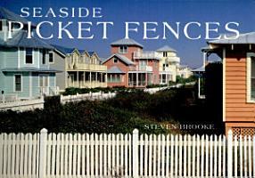 Seaside Picket Fences PDF