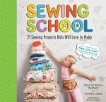 Sewing School ®