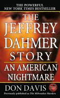 The Jeffrey Dahmer Story PDF