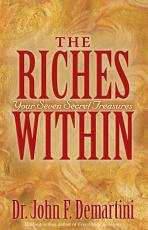 The Riches Within PDF