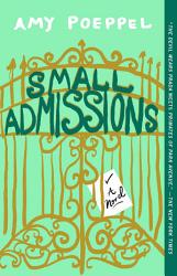 Small Admissions Book PDF