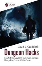 Dungeon Hacks