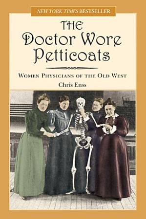 Doctor Wore Petticoats PDF