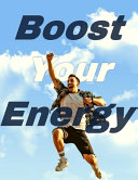 Boost Your Energy PDF