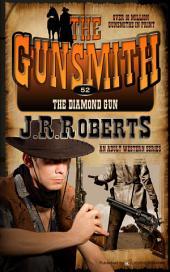 The Diamond Gun