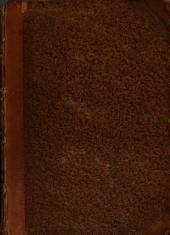 Della storia e della ragione d'ogni poesia: volumi quattro, Volume 2,Edizione 1