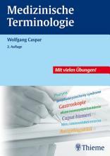Medizinische Terminologie PDF