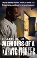 Memoirs of A Karate Fighter PDF