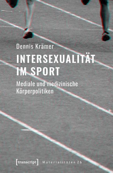 Intersexualit  t im Sport PDF