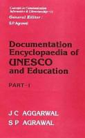 Documentation Encyclopaedia of UNESCO and Education PDF
