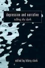 Depression and Narrative