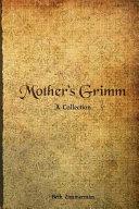 Mother s Grimm PDF