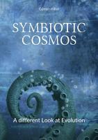 Symbiotic Cosmos PDF