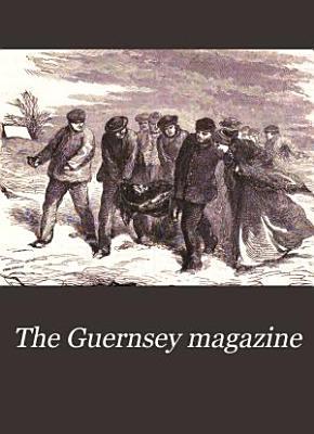 The Guernsey Magazine PDF