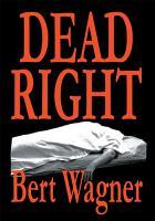 Dead Right PDF