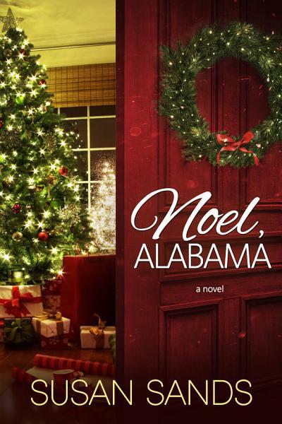 Download Noel  Alabama Book