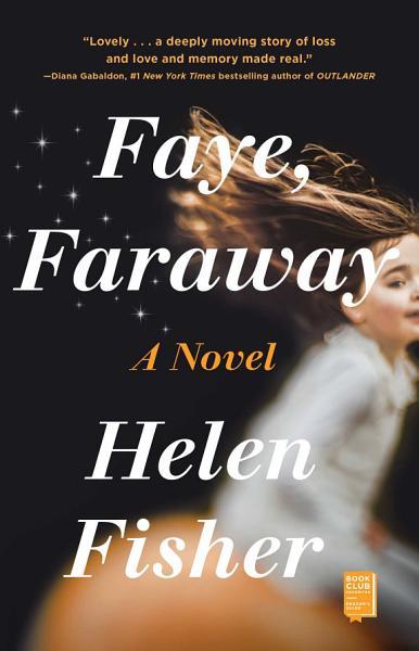 Download Faye  Faraway Book
