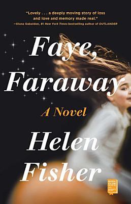 Faye  Faraway