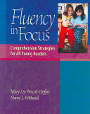 Fluency in Focus PDF