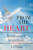 From the Heart PDF