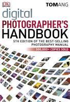 Digital Photographer s Handbook 5th Edition PDF