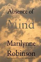 Absence of Mind PDF
