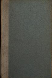 Denkmal Johann Winckelmann's, herausg. und mit literarhist. Einleitung versehen von A. Duncker