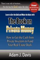 The Book on Private Money PDF