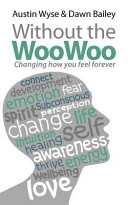 Without the Woo Woo PDF