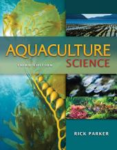 Aquaculture Science: Edition 3
