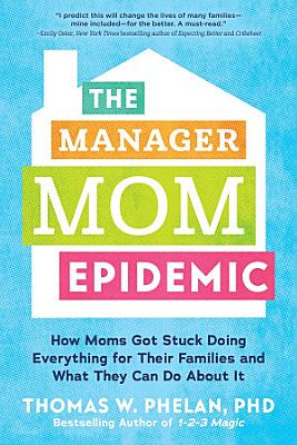 The Manager Mom Epidemic PDF