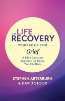 The Life Recovery Workbook for Grief PDF